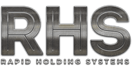 Rapid Holding Systems